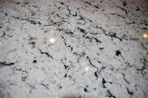Delicatus White Granite Clean ? Home Ideas Collection