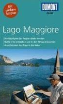 reiseführer lago maggiore reisef 252 hrer lago maggiore reisef 252 hrer lagomaggiore comer see
