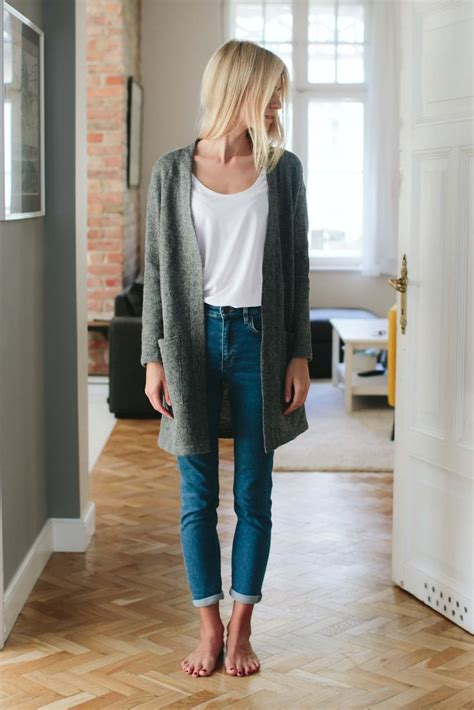 25 Best Ideas About Minimalist Clothing On Pinterest