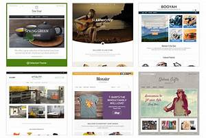 godaddy online store goodbye quickshoppingcart With godaddy ecommerce templates