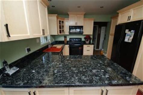 volga blue granite price per square foot review