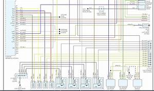 Pcm Wiring Diagram  P0135 Code   So I Have The Car Listed