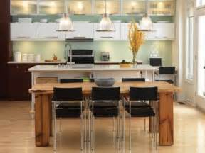 galley kitchen lighting ideas kitchen galley modern kitchen lighting ideas pictures galley kitchen lighting ideas pictures