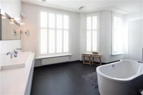 complete badkamers rotterdam badkamers regio rotterdam ongewone meubels