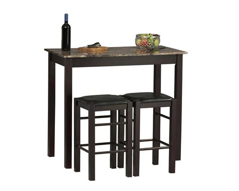 furniture kitchen table 3 deals for small kitchen table with reviews home