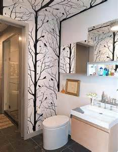 bathroom wallpaper border ideas small bathroom remodel design aspects bathroom bathroom design ideas