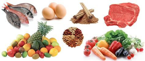 alimenti per dieta vegetariana no alle diete estreme come paleo e chetonica live sicilia