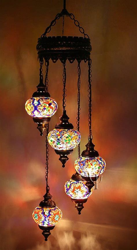 best 25 turkish ls ideas on turkish decor