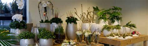 bloemen bestellen en bezorgen middelburg welkom op de website van de boeketterie uit middelburg