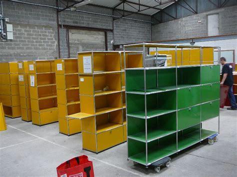 mobilier de bureau occasion lot de mobilier de bureau design 60 70 80 90 mobilier