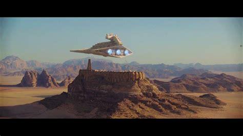 rogue star wars destroyer story hd desktop background wallpapers