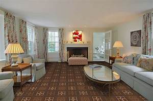 Brown carpet living room ideas for Living room carpet texture