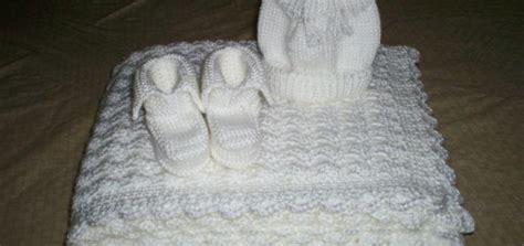 si鑒e auto pivotant axiss couverture crochet pour bébé facile bebe confort axiss