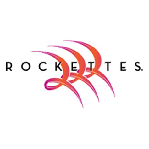 Image result for clipart free xmas rockettes