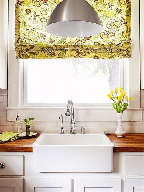 kitchen sink window treatment ideas 2014 kitchen window treatments ideas modern furniture deocor