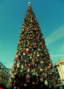 big christmas tree new calendar template site