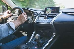 Lexus Nx Pack : essai lexus nx 300h ~ Gottalentnigeria.com Avis de Voitures