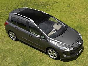 Peugeot 308 2010 : peugeot 308 sw 2008 2009 2010 2011 2012 2013 ~ Medecine-chirurgie-esthetiques.com Avis de Voitures