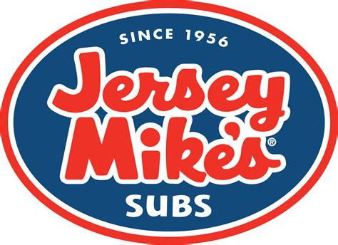 Ee  Jersey Ee   Mikes Subs