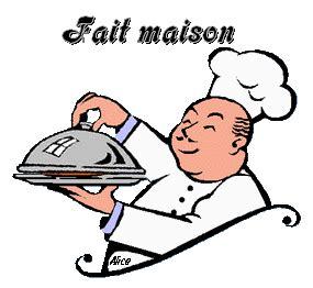 cuisiner une choucroute krepfens ou crêpes aux pommes de terre par chef ordissinaute