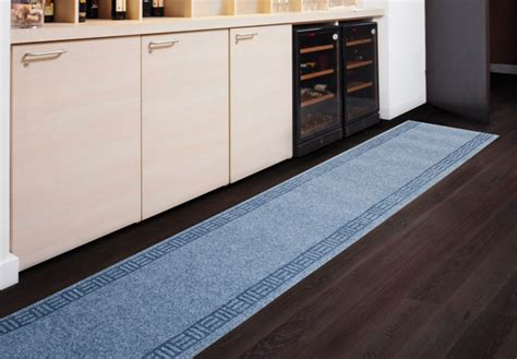 Washable Kitchen Mats Images, Where To Buy? » Kitchen Of Kitchen Renovations On A Budget Storage Ideas For Stainless Steel Rack Aid Appliance Cabinet Pull Quality How To Arrange Best Toddler