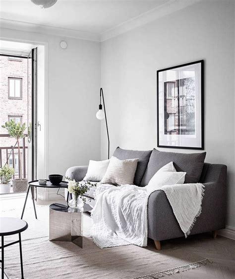 House Design Living Room Minimalist Best 25 Minimalist