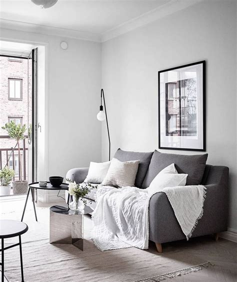 25+ Best Ideas About Minimalist Living Rooms On Pinterest