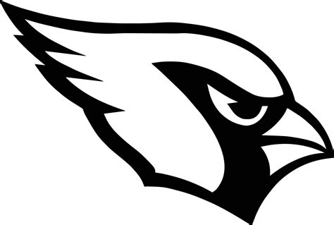 az coloring pages arizona cardinals coloring pages free coloring for 2019