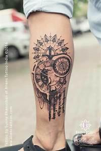Meilleur Parfum Femme De Tous Les Temps : pingl par luis c ceres sur tattoos pinterest ~ Farleysfitness.com Idées de Décoration