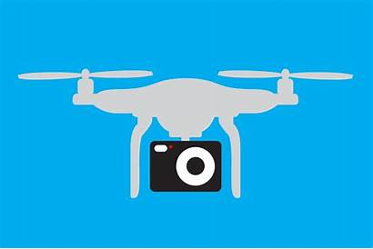 Drone Imagery Incorporating Into Workflows Architect Appeared