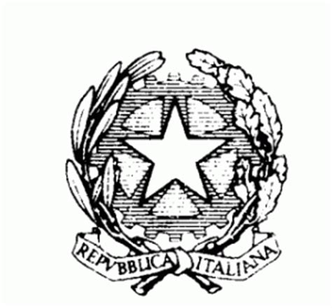 Logo Ministero Interno by Il Fisco Gira L Italia Al Servizio Dei Contribuenti