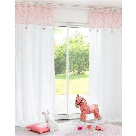 babyzimmer günstig kaufen die besten 25 kinderzimmer gardinen ideen auf kinderkunstwerke aufh 228 ngen