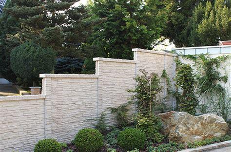 Becker Betonzaun becker betonzaun beton zaun biorhythmuskalender beckers betonzaun