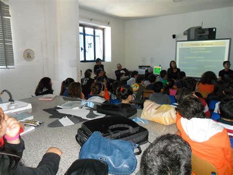 ufficio scolastico provinciale di salerno federazione maestri lavoro d italia consolato