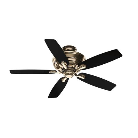 ceiling fans near me casablanca ceiling fans near me hannele 3light under