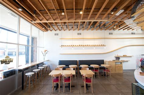 Add to wishlist add to compare share. Dinosaur Coffee, Now Helping Hipsters Roar to Life in Silver Lake - Eater LA