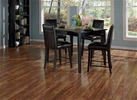 Nirvana Plus Laminate Flooring Lake Toba Teak by 10mm Lake Toba Teak Laminate House Lumber