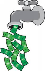 kitchen faucet installation cost faucet repair installation leaking pipe repair moen brothers plumbing drain llc 239 567