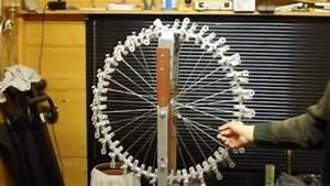 Mouvement Perpetuel Roue : mouvement perp tuel une tonnante roue de taccola si efficace que malgr une pouss e en ~ Medecine-chirurgie-esthetiques.com Avis de Voitures