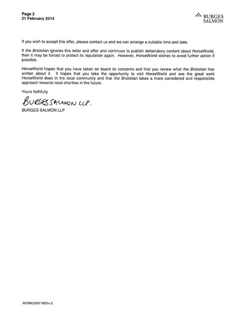 Resignation Letter Template Ireland Is Resignation Letter Template Ireland The Most Trending