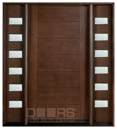modern main entrance door designs peytonmeyer net