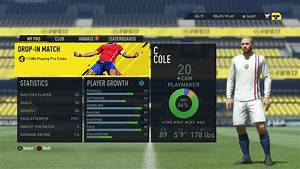FIFA 17 Pro Clubs – Back To Former Glory or A Shadow of ...