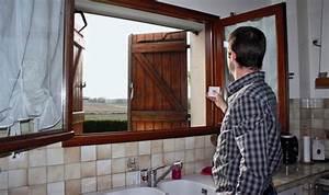 Volet Roulant Electrique Bloqué En Haut : motoriser ses volets battants avantages et inconv nients ~ Nature-et-papiers.com Idées de Décoration