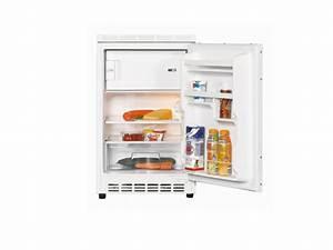 Kühlschrank Tiefe 50 : 50 breite k hlschrank unterbau cm dion debra blog ~ Orissabook.com Haus und Dekorationen