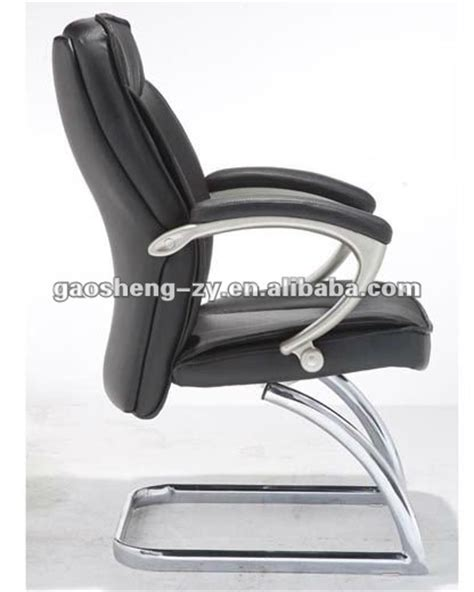 leather office chairs without wheels buy office chairs