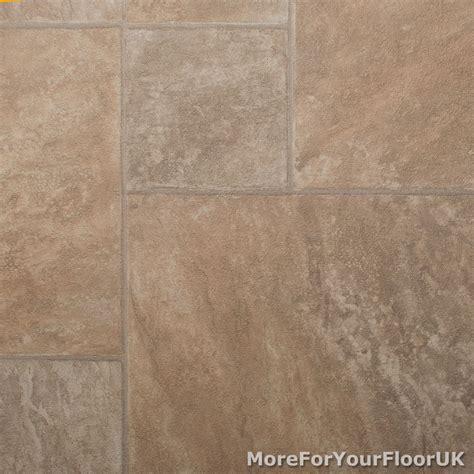 tile flooring ebay cheap beige slate vinyl flooring roll random tile effect quality kitchen lino 3m ebay