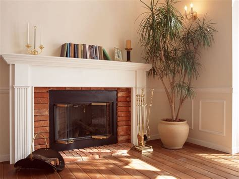 fascinating fireplace tile surround designs images decoration how to paint a wooden fireplace surround attractive
