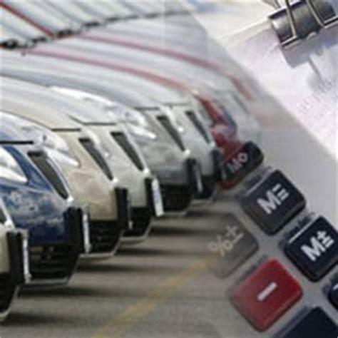 norme si e auto b doppia stretta sulle auto aziendali il sole 24 ore