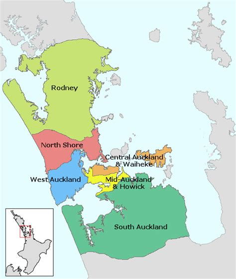 Auckland Map City Regional  Political Map Of New Zealand. Arizona State Board Of Pharmacy. Doctor Reputation Management. Private Drug Rehab Centers Nas Drive Software. Retro Style Engagement Rings. Drain Inspection Cameras College Prep Academy. Office Space For Rent Boston. Consumer Report Background Check. Setting Up A 1800 Number Type Of Solar Panels