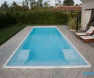 Gfk Pool Deutschland : gfk pools traumhaft sch ne pools sunday pools onlineshop ~ Eleganceandgraceweddings.com Haus und Dekorationen